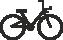 عدد الدراجات المسموح إستئجارها